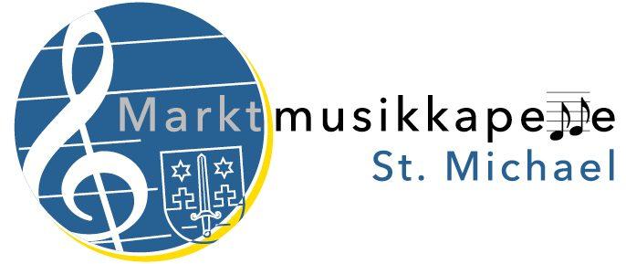 MMK St. Michael